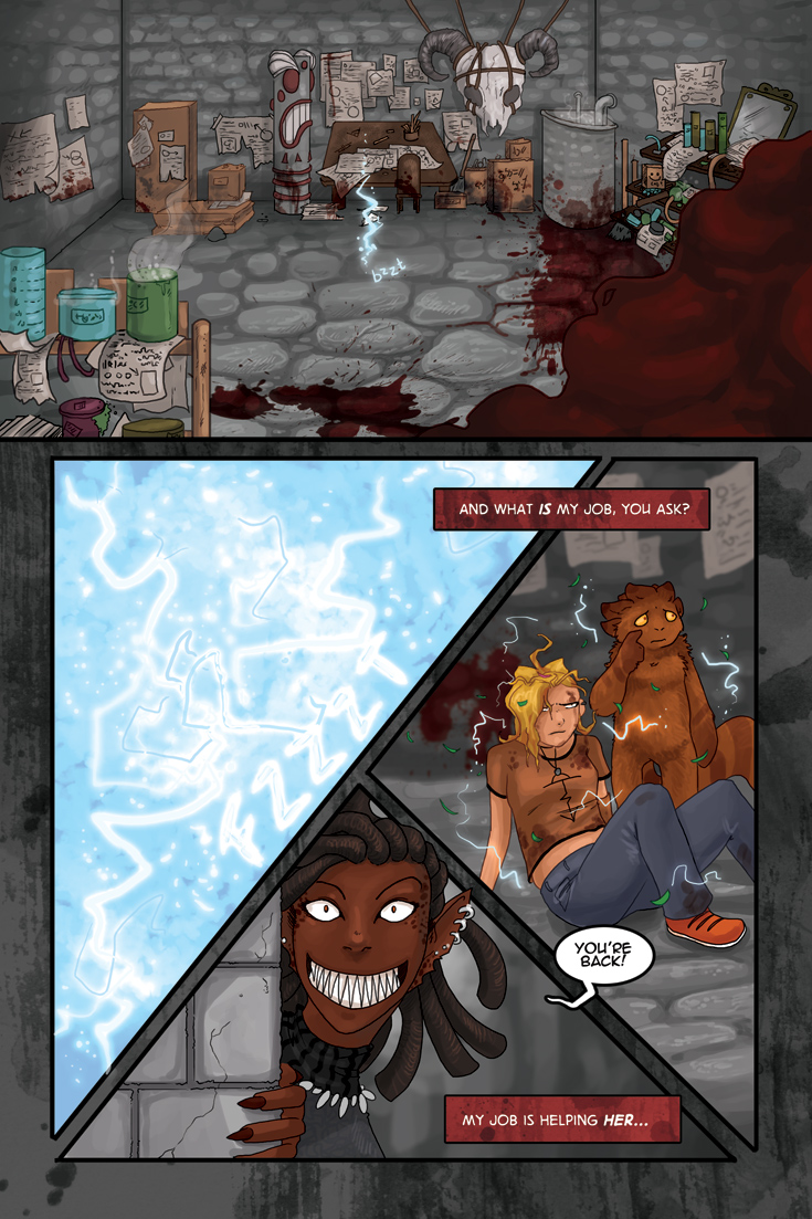 Chapter 01 Page 06