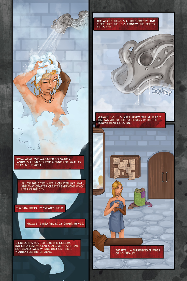 Chapter 01 Page 12