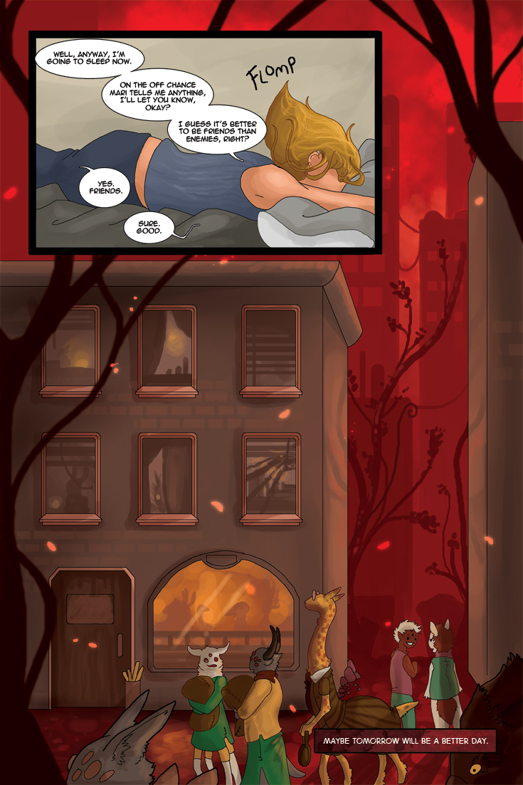 Chapter 01 Page 16