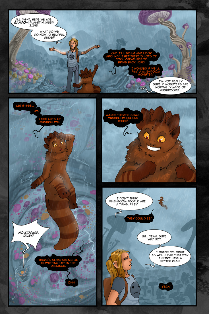 Chapter 01 Page 23