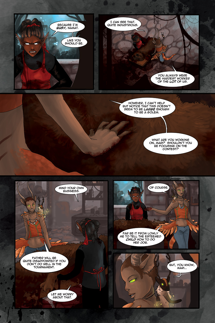 Chapter 01 Page 18