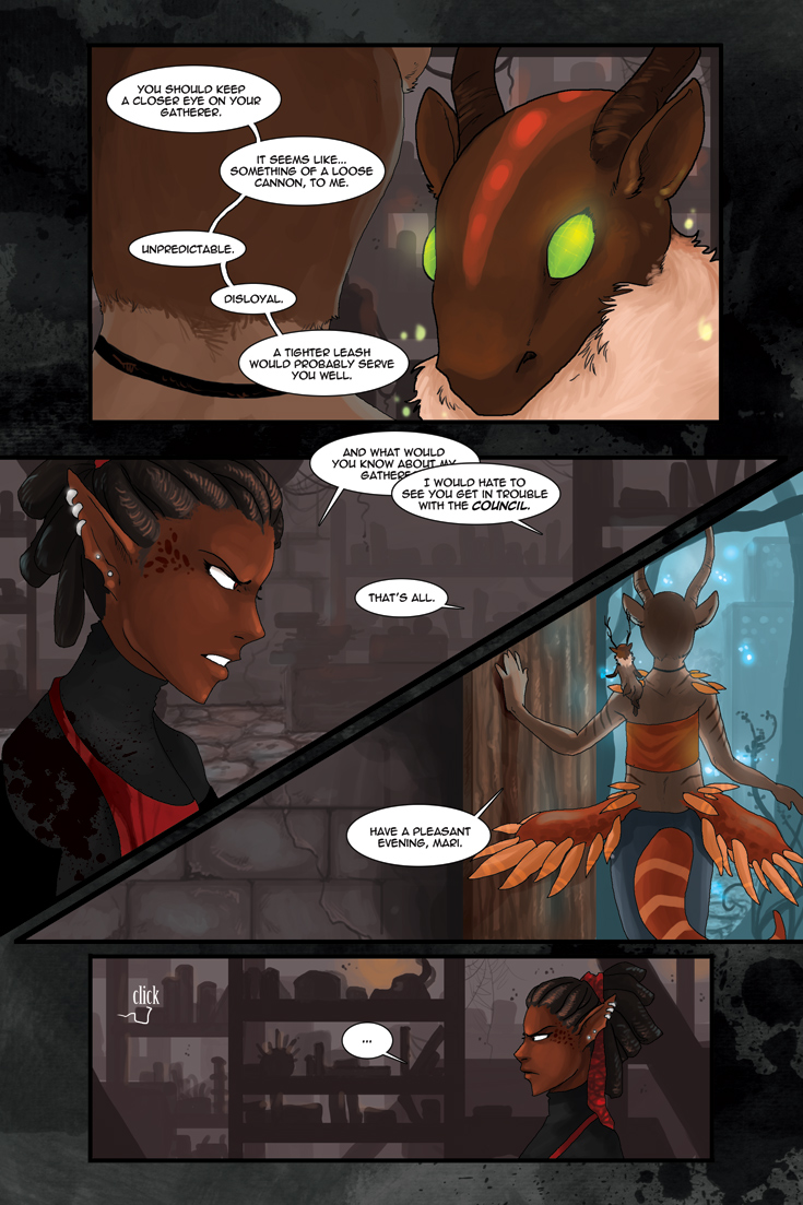 Chapter 01 Page 19