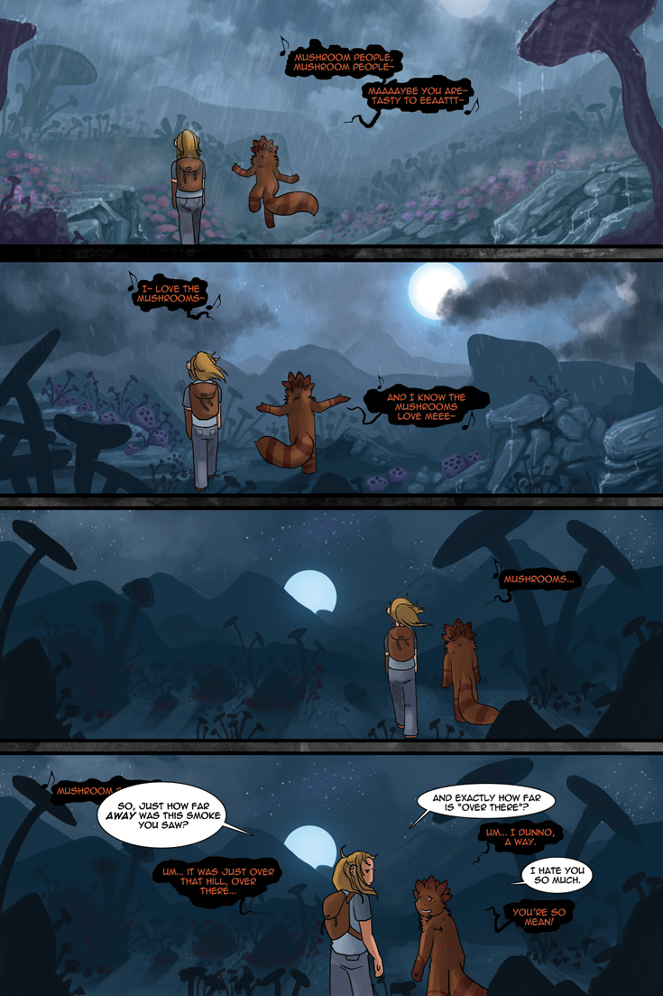 Chapter 01 Page 24