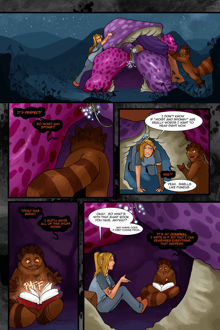 Chapter 01 Page 27
