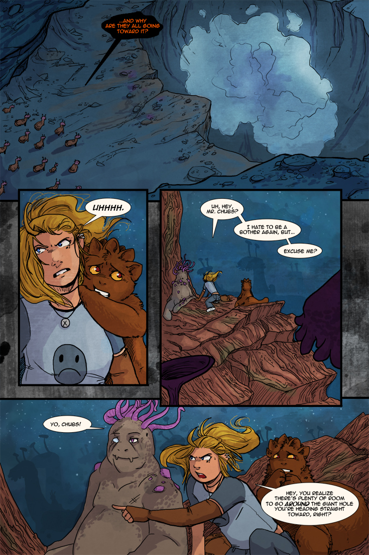 Chapter 02 Page 05