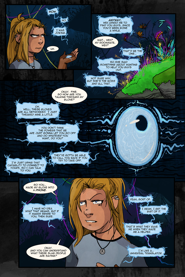 Chapter 02 Page 13