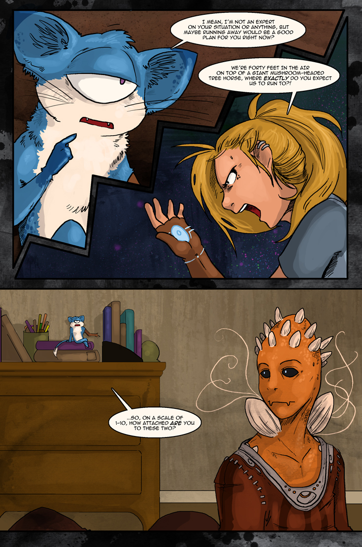 Chapter 02 Page 16