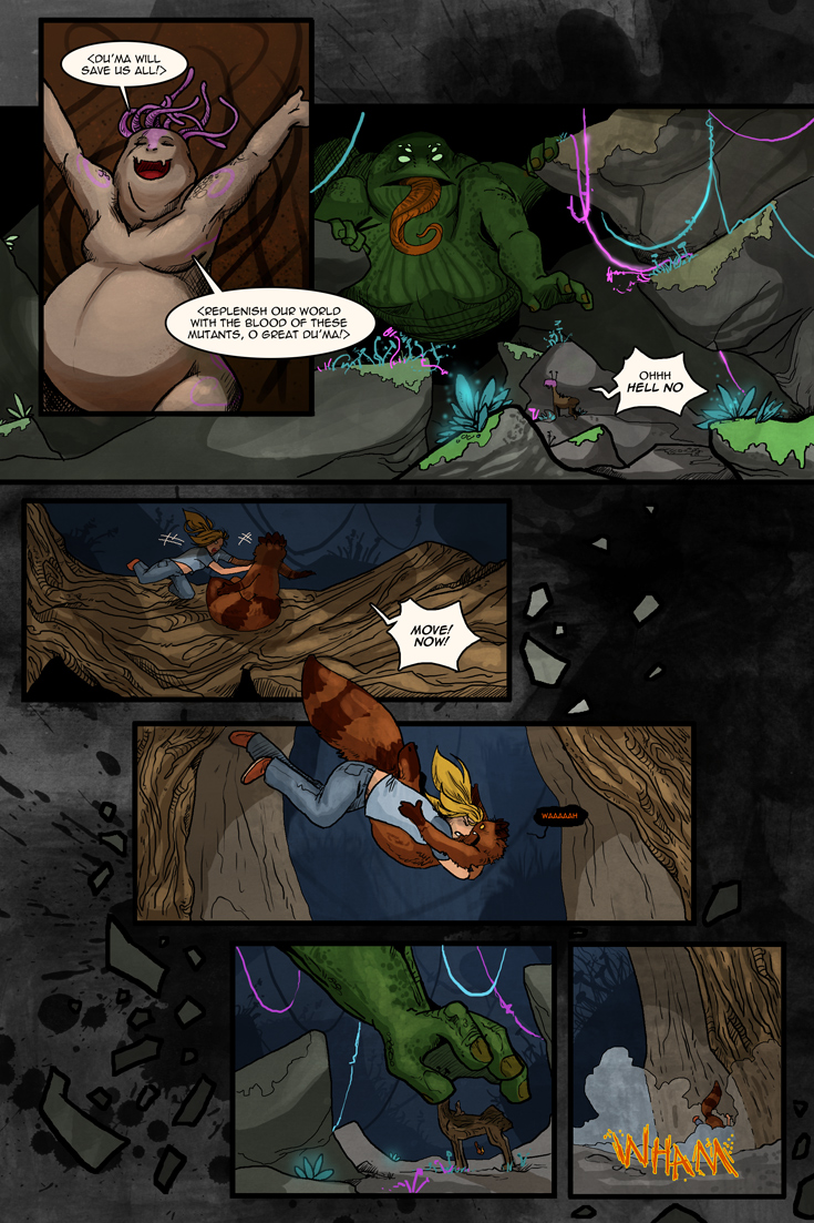 Chapter 02 Page 18