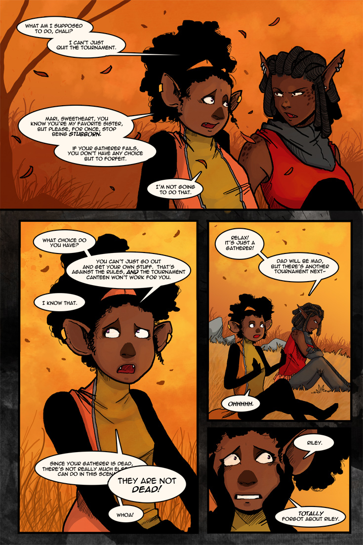 Chapter 03 Page 02