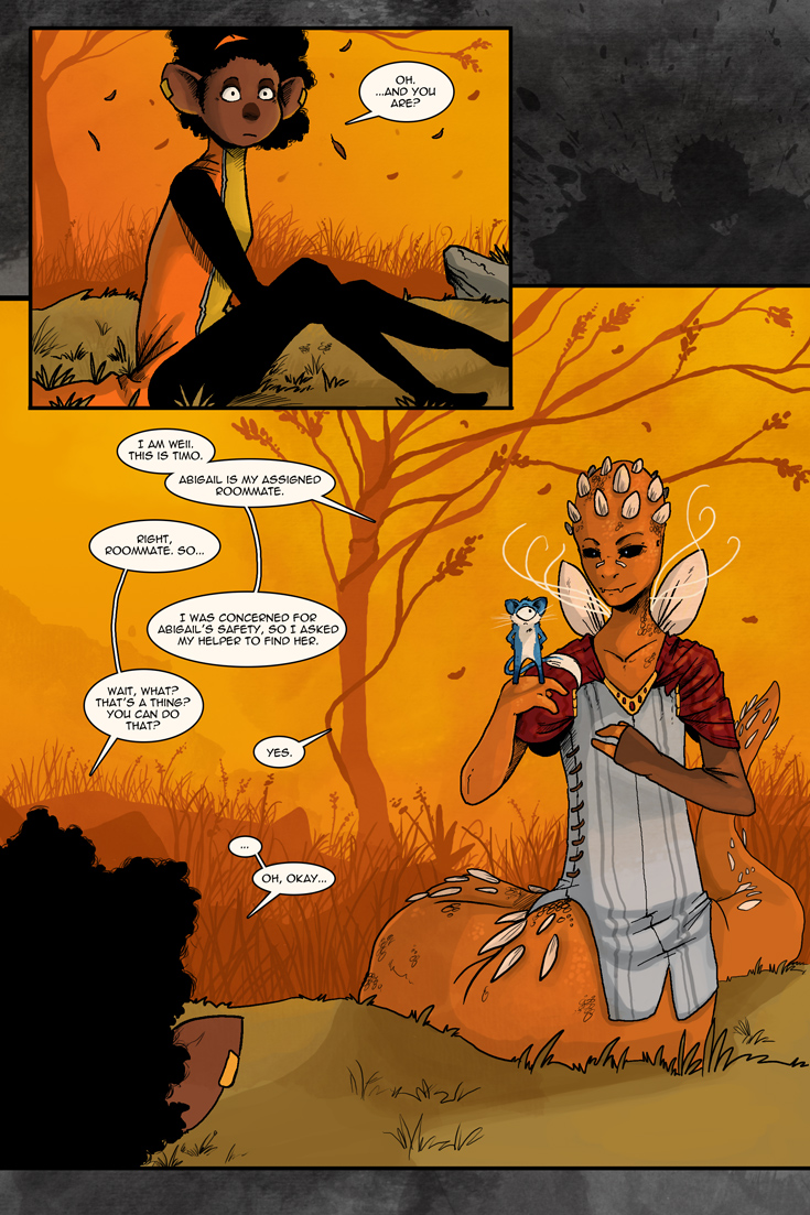 Chapter 03 Page 04