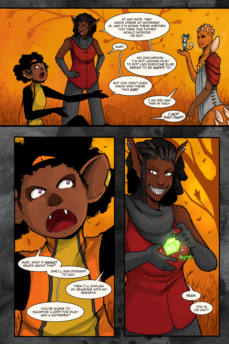 Chapter 03 Page 05